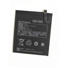 Батарея LeEco Le 2 Pro x25 ltf21a аккумулятор 3000 мАч