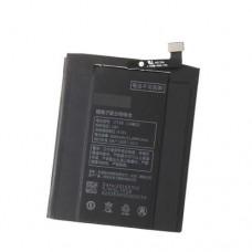 Батарея LeEco LeTV Le 1 x600 LT55B аккумулятор 3000 мАч