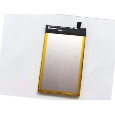 Батарея Ulefone Metal аккумулятор 3050 мАч