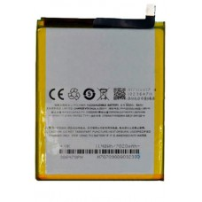 Батарея Meizu 15 аккумулятор BA881 3000 мАч