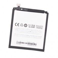 Батарея Meizu V8 Pro M813Q аккумулятор BA813 3100 мАч