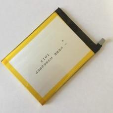Аккумулятор Bluboo D2 батарея 3300 мА