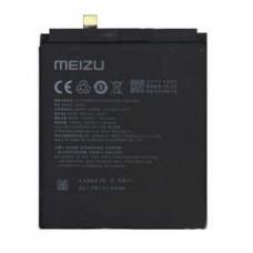 Батарея Meizu 15 Plus аккумулятор BA891 3500 мАч