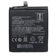 Батарея Xiaomi Mi 9T / Redmi K20 аккумулятор BP41 4000 мАч