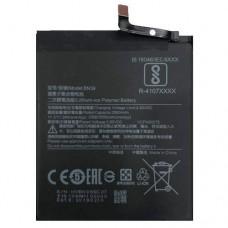 Батарея Xiaomi Mi Play аккумулятор BN39 2900 мАч