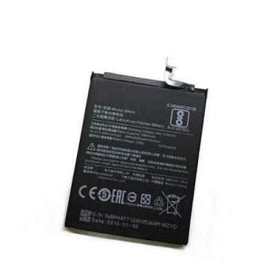 Батарея Xiaomi Redmi 5 Plus аккумулятор BN44 4000 мАч купить недорого, низкая цена
