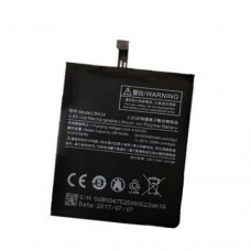 Батарея Xiaomi Redmi 5A аккумулятор BN34 3000 мАч