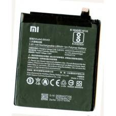 Батарея Xiaomi Redmi Note 4X аккумулятор BN43 4100 мАч