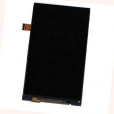 Дисплей Acer Liquid E3 E380 тачскрин (экран и сенсор) модуль