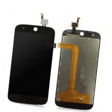 Дисплей Acer Liquid Z330 M330 Z320 тачскрин (экран и сенсор) модуль
