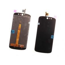 Дисплей Acer Liquid Z530 тачскрин (экран и сенсор) модуль