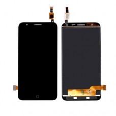 Дисплей Alcatel 5056D OT-5056D Pop 4 Plus тачскрин (экран + сенсор) модуль