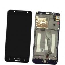 Дисплей Asus ZENFONE V LIVE V500KL тачскрин (экран и сенсор) модуль