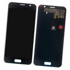 Дисплей Asus ZenFone V V520KL тачскрин (экран и сенсор) модуль