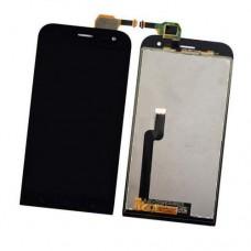 Дисплей ASUS ZENFONE ZOOM ZX551ML тачскрин (экран и сенсор) модуль