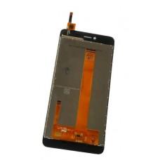 Дисплей BQ-5058 Strike Power Easy тачскрин (экран и сенсор) модуль