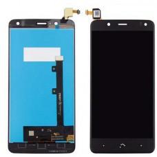 Дисплей BQ AQUARIS U2 Lite тачскрин (экран и сенсор) модуль