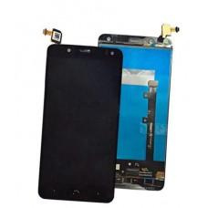Дисплей BQ AQUARIS V тачскрин (экран и сенсор) модуль