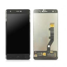 Дисплей BQ AQUARIS X тачскрин (экран и сенсор) модуль