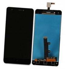 Дисплей BQ AQUARIS X Pro тачскрин (экран и сенсор) модуль