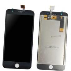 Дисплей Blackview Ultra Plus сенсор модуль (экран и тачскрин)