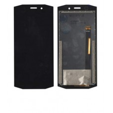 Дисплей Blackview BV5800 сенсор модуль (экран и тачскрин)
