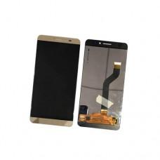 Дисплей Coolpad Max A8 тачскрин (экран и сенсор) модуль
