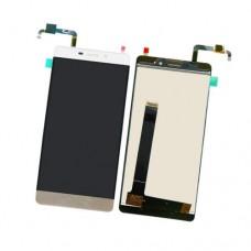 Дисплей Coolpad Modena 2 E502 тачскрин (экран и сенсор) модуль