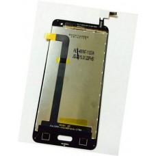 Дисплей Elephone P5000 тачскрин (экран и сенсор) модуль