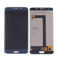 Дисплей Elephone S7 тачскрин (экран и сенсор) модуль