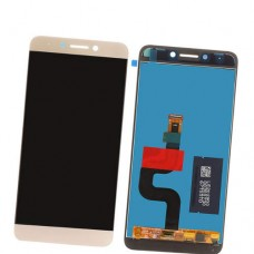 Дисплей LeEco Le 2 Pro X620 / X621 тачскрин (экран и сенсор) модуль