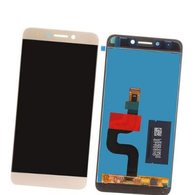 Дисплей LeEco Le S3 Helio X20 тачскрин (экран и сенсор) модуль