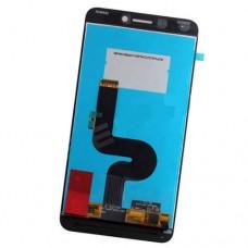 Дисплей LeEco X500 / X501 One S1 тачскрин (экран и сенсор) модуль