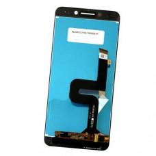 Дисплей LeEco X720 / X722 / X725 / X727 тачскрин (экран и сенсор) модуль