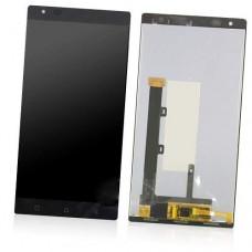 Дисплей Lenovo Vibe X3 X3c50 X3c70 тачскрин (экран + сенсор) модуль