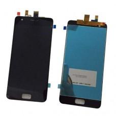 Дисплей Lenovo Z2 Plus ZUK Z2 тачскрин (экран + сенсор) модуль