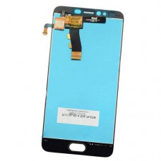 Дисплей Meizu M5 M611 тачскрин (экран и сенсор) модуль