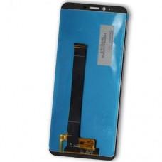 Дисплей Meizu E3 M851 тачскрин (экран и сенсор) модуль