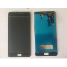 Дисплей Meizu M3 Max тачскрин (экран и сенсор) модуль