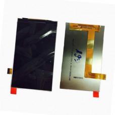 Дисплей Micromax A093 экран, матрица