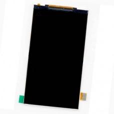 Дисплей Micromax D320 экран, матрица