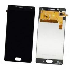 Дисплей Micromax Q427 Unite 4 тачскрин (экран и сенсор) модуль