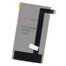 Дисплей Prestigio 4505 PAP4505 экран матрица