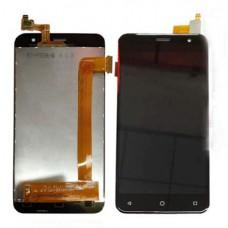 Дисплей Prestigio Muze B3 3512  / PSP3512 / 7511 Muze B7 / PSP7511 (экран и сенсор) модуль