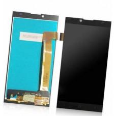 Дисплей Prestigio 5506 Grace Q5 PSP5506 тачскрин (экран и сенсор) модуль