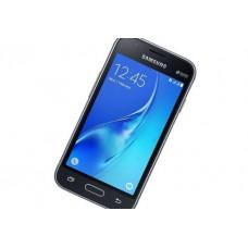 Дисплей Samsung Galaxy J105H J1 Mini 2016 тачскрин (экран и сенсор) модуль
