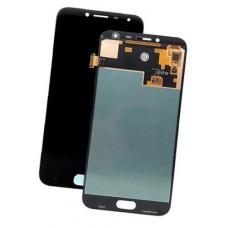 Дисплей Samsung J4 2018 Galaxy J400 тачскрин (экран и сенсор) модуль AMOLED