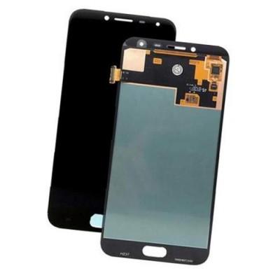 Дисплей Samsung J4 2018 Galaxy J400 тачскрин (экран и сенсор) модуль TFT