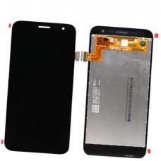 Дисплей Samsung Galaxy J2 Core J260 тачскрин (экран и сенсор) модуль TFT