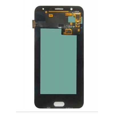 Дисплей Samsung Galaxy J7 2018 J737 тачскрин (экран и сенсор) модуль TFT с рег. яркости